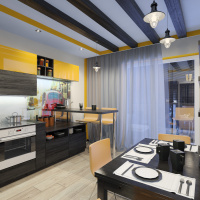kitchen01_fix