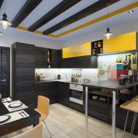 kitchen03_fix
