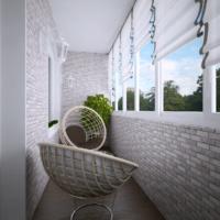 balkon010002