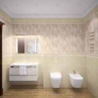bath01_1