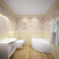 bath01_2