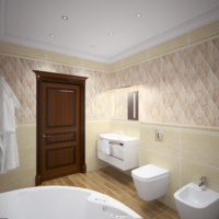 bath01_3
