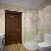 bath02_10000