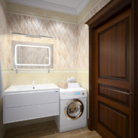 bath02_20000